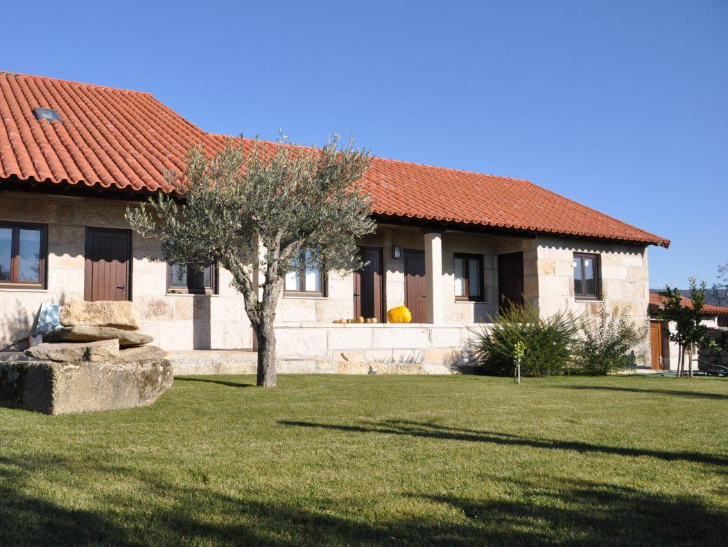 Workshops na Quinta do Olival
